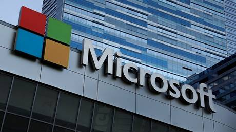 """Microsoft"" avoid millions of computers the risk of penetration"
