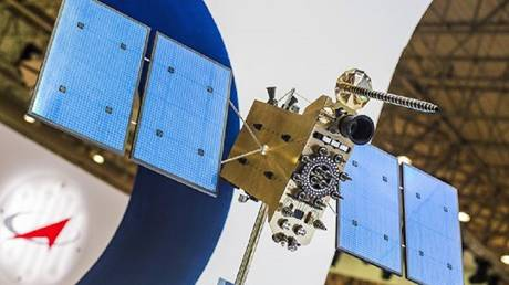 "Buenos Aires proposes to Russia to deploy ""GLONASS"" stations on the territory of Argentina"