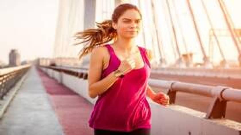 أفضل توقيت يومي لممارسة الرياضة بغرض حرق الدهون
