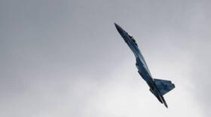 الجيش المصري يسعى للحصول على مقاتلات روسية تتفوق على مقاتلات