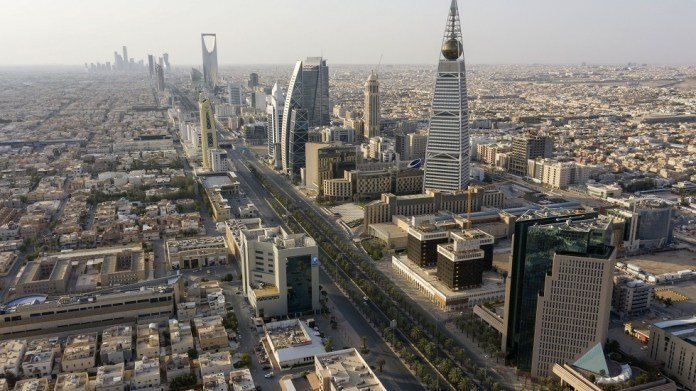 Saudi Arabia announces the appointment of 3 women attaches to its embassies