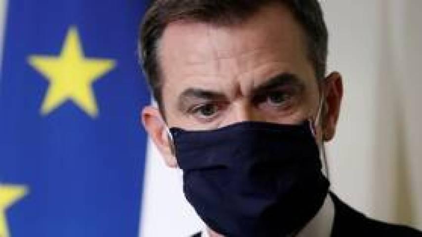 فرنسا تعلن إمكانية فرض حالة الطوارئ القصوى في باريس
