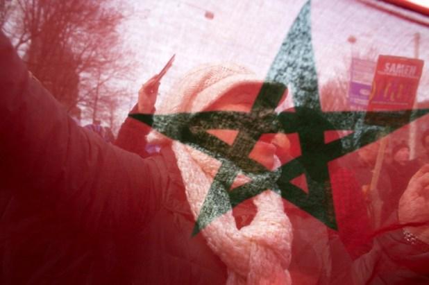 المغرب يسدد 936 مليون دولار للنقد الدولي