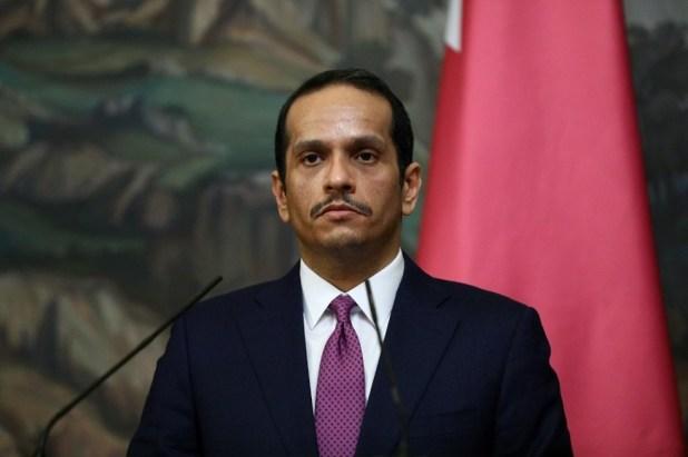 قطر: اتفاق المصالحة الخليجية لن يؤثر على علاقتنا بإيران وتركيا