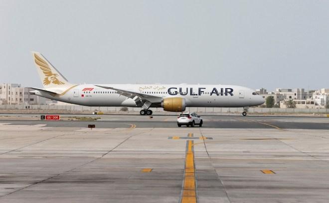 """""""طيران الخليج"""" البحرينية تسعى لتأجيل تسلم طائرات من """"إيرباص"""" و""""بوينغ"""" #RT_Arabic"""