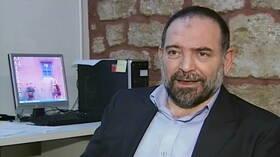 الرئيس اللبناني يدعو إلى الإسراع في التحقيق لجلاء ظروف جريمة اغتيال لقمان سليم