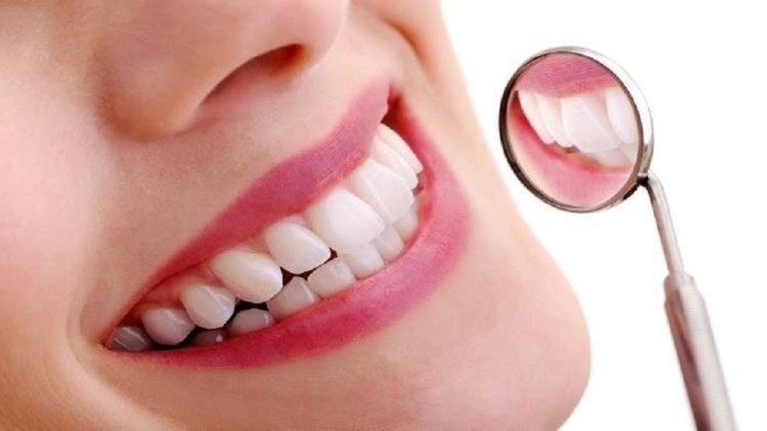7 bad habits that you must quit to protect your teeth