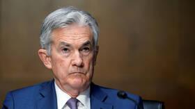 الاحتياطي الفيدرالي الأمريكي: اقتصادنا مهيأ لفترة طويلة من النمو