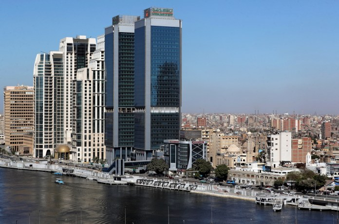 Disclosure of the fact that women are prevented from staying in Egyptian hotels