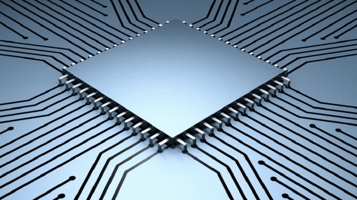 In a remarkable achievement, Google's artificial intelligence designs computer chips in less than six hours!
