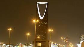 المالية السعودية تصرف 19 مليار دولار من مطالبات القطاع الخاص