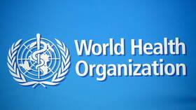 الصحة العالمية: متحور