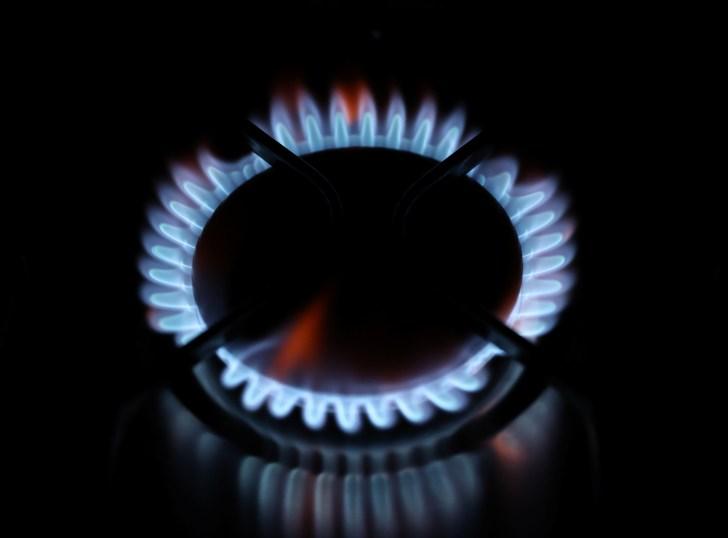 للمرة الثالثة في يوم واحد ، وصلت أسعار الغاز في أوروبا إلى مستويات تاريخية