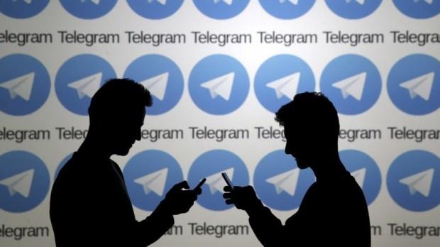 Медиалогия просмотры Telegram-каналов сократились на 76,5% после решения о блокировке