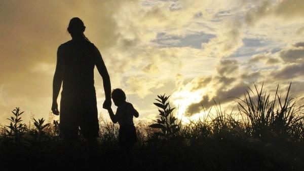 Роскомнадзор призвал родителей отказаться от публикации ...