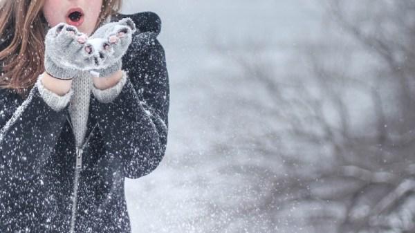 Синоптики рассказали о погоде в Ростове-на-Дону в начале ...
