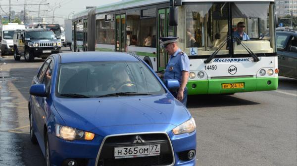 Новый штраф за сокрытие автомобильного номера 5000 рублей ...