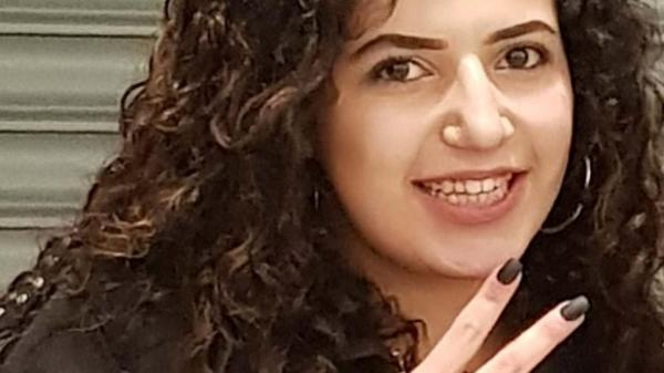 Murder of Muslim girl in UK mob attack sparks outrage