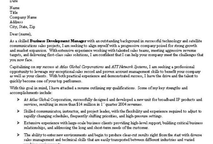 Cover Letter For Interpreter Job Cover Letter Templates