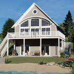 Hillside House Plans Find Your Hillside House Plans Today