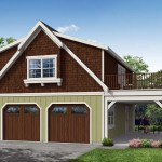 Garage Plans With Loft Find Garage Plans With Loft Today