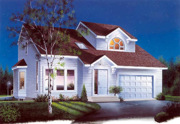 Saltbox House Plans Designs 28 Images Saltbox Home   Modern Saltbox         House plan 65197 at for Modern saltbox house plans