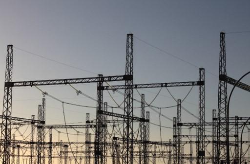 Centro de estudios critica reformas de AMLO a mercado eléctrico de México
