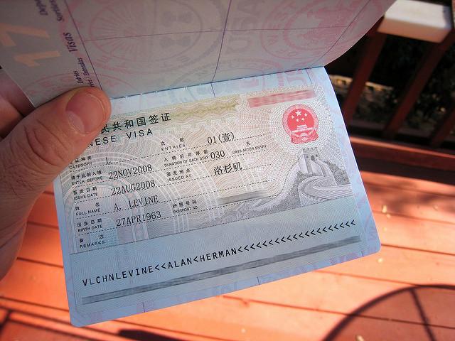 Image result for Japan employment visa
