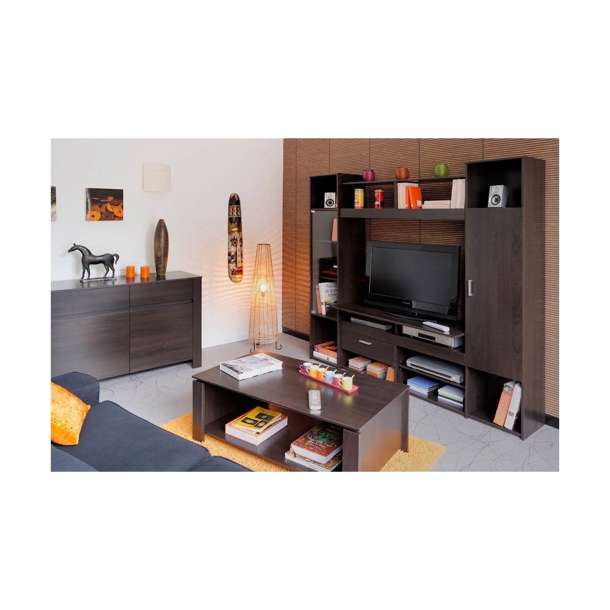 tv video hifi mobeldesign europa wenge amp story 3873