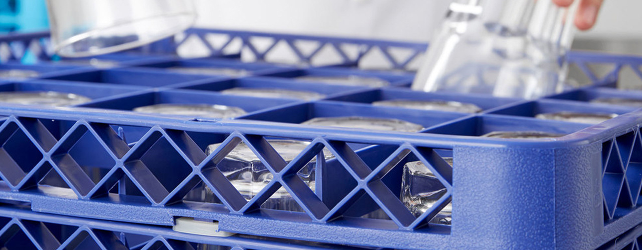 types of glass racks choosing the best