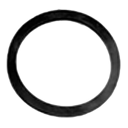 all points 32 1153 flange washer waste drain head gasket for 3 sink opening