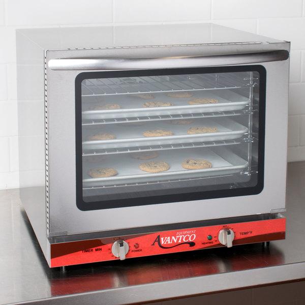 Countertop Oven Bstcountertops