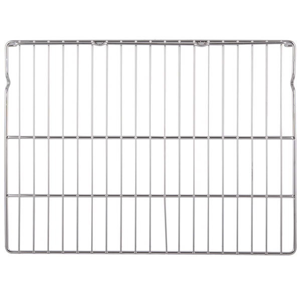 cooking performance group 302110578 oven rack 28 x 20 5 8