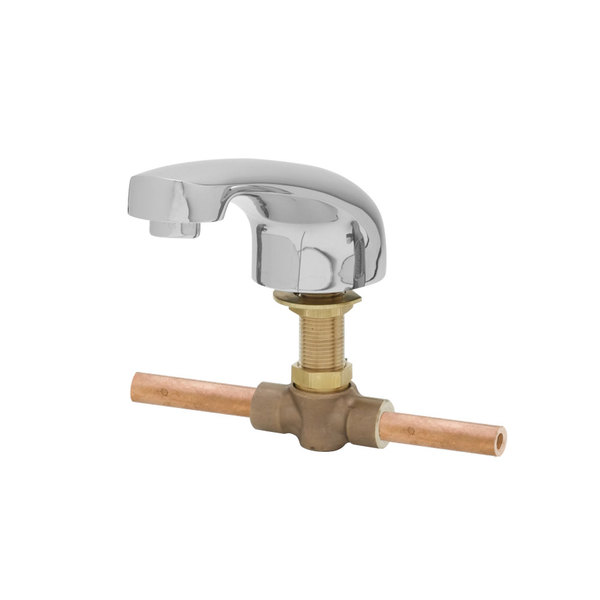 t s 012622 40 spout and cross assembly for old style faucets