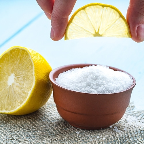 What Is Citric Acid Uses Origin Cooking More