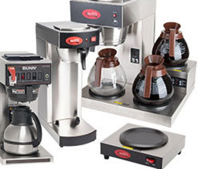 Coffee Cappuccino Espresso Equipment And Accessories