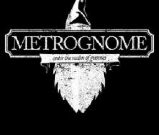 Metrognome Iphone Metrognome Remix