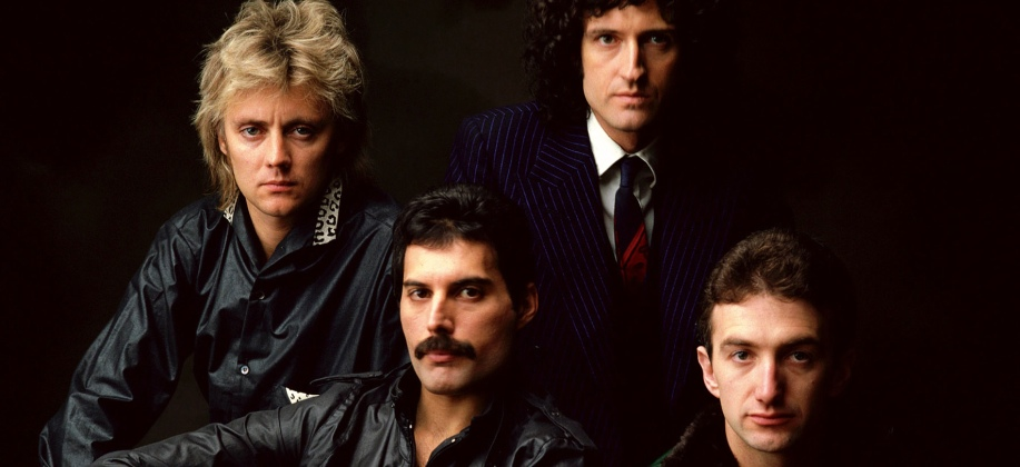 Скачать песни Queen в MP3 бесплатно – музыкальная подборка ...
