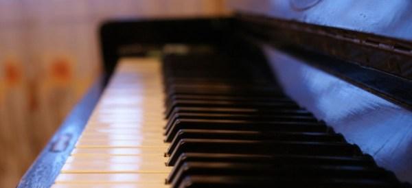 Скачать красивые песни бесплатно и без регистрации ...