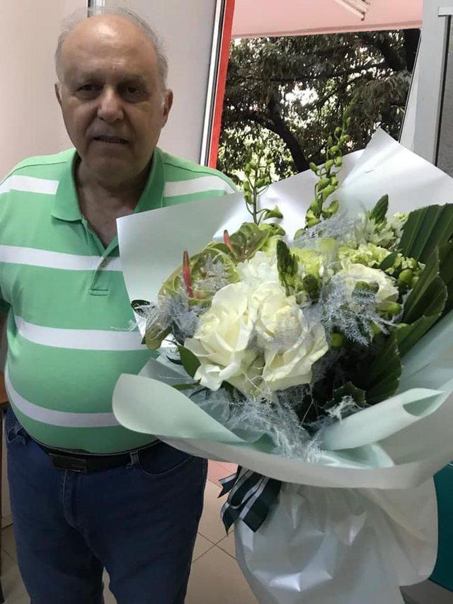 Në prag pensioni, Rama i bën dhuratën e veçantë