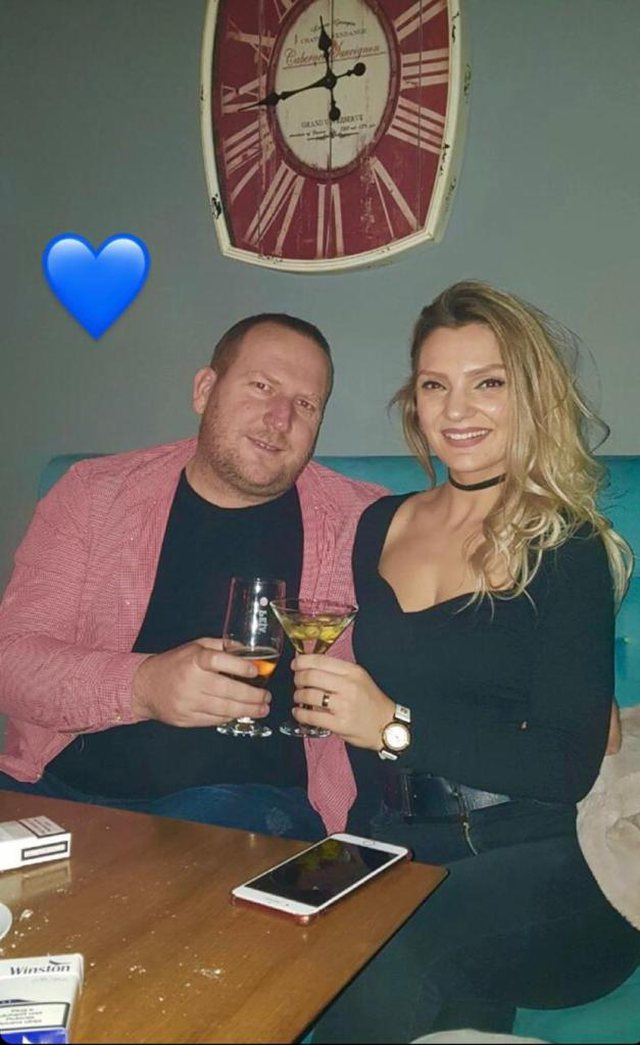 U dashurua me ish-ushtarin e gjymtuar në luftën e Kosovës,