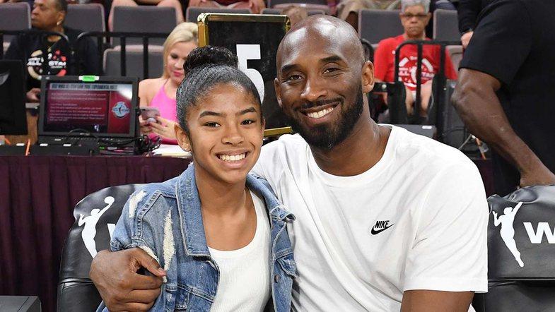 Kush ishte Kobe Bryant, legjenda që frymëzoi gjithë botën