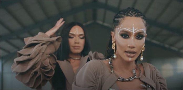 Kënga e re e Dafit: Disa e vlerësojnë, disa e quajnë kopje