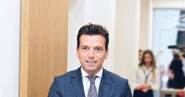 Profil kandidati/ Kush është Agron Shehaj, sipërmarrësi i suksesshëm të cilit Basha i besoi 'ballin e vendit' në Vlorë - KRYESORE