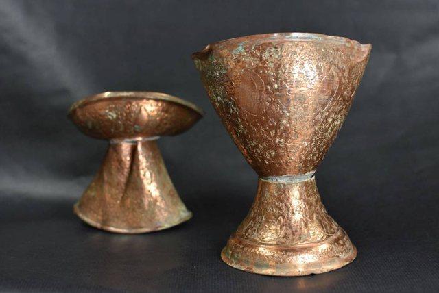 Zbulimi arkeologjik i pazakontë habit arkeologët ne Sllovaki, thesari