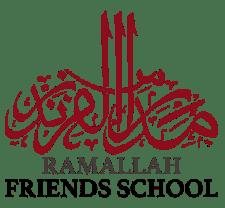 Ramallah Friends School / Ramallah, Palestine - Jobs.ps
