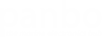 Panbo – The Marine Electronics Hub A resource dedicated to tracking marine electronics and other geekiness.
