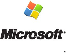 Microsoft to drop Windows XP SP2 support