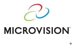 Microvision unveils direct green laser pico projector prototypes