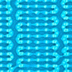 MIT Busy Coming Up With Self-assembling Computer Chips